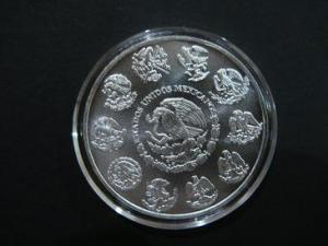 mexican libertad_2008_back
