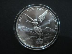 mexican libertad_2008_front
